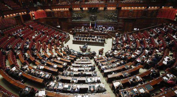 Voucher, Rosato (Pd): «Pronti al ritiro se il governo vuole»