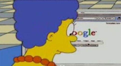 Google, egosurfing: ecco chi sono i narcisisti digitali