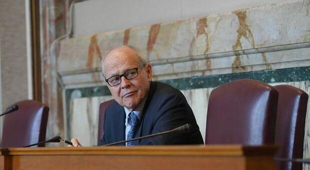 Lavoro, Treu (CNEL): serve assicurazione UE contro disoccupazione