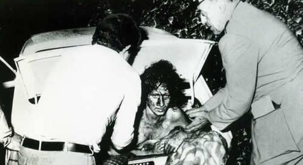 Massacro del Circeo, si riapre il caso: riesumata la salma di Ghira