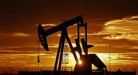 OPEC, crescita domanda 2021 petrolio confermata a 6 milioni di barili al giorno