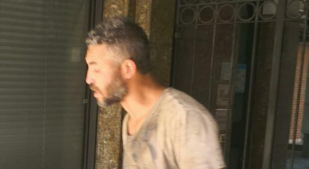 Omicidio Voghera, chi era la vittima: Youns El Boussettaoui, il 39enne ucciso dall'assessore Adriatici