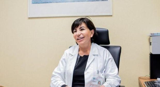 Coronavirus, virologa Gismondo: «Forse c'è stata mutazione, troppi morti in Lombardia»