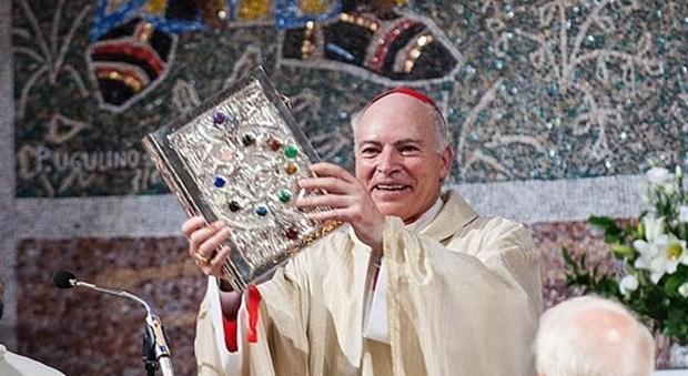 Papa, in pensione il cardinale messicano amico di Maciel, il pedofilo seriale fondatore dei Legionari di Cristo