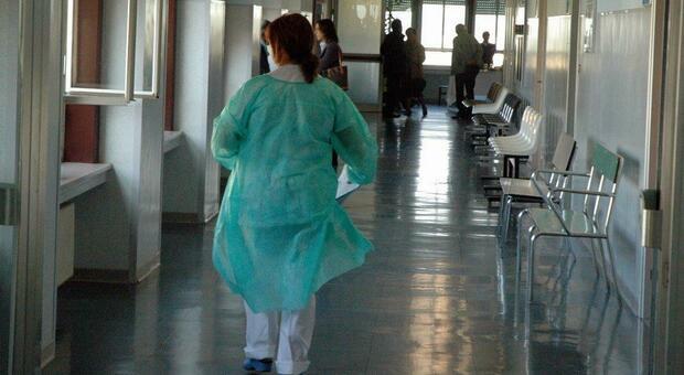 Interventi chiururgici ancora sospesi, Thomas De Luca chiede un chiarimento su liste d'attesa e ripartenza