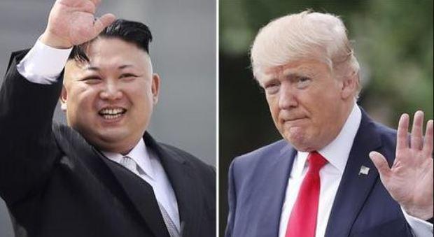 coreano americano sito di incontri