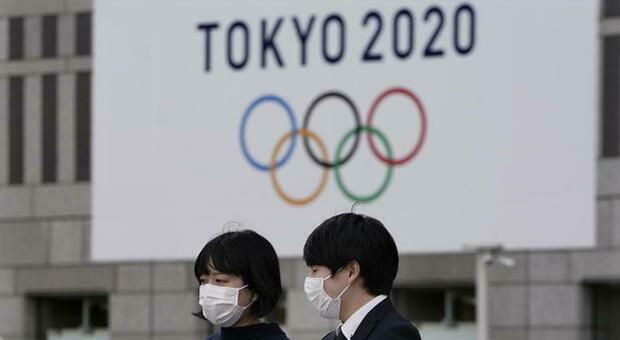 Variante Delta spaventa il Giappone: «Dominante prima delle Olimpiadi, tifosi diffusori in tutto il mondo»
