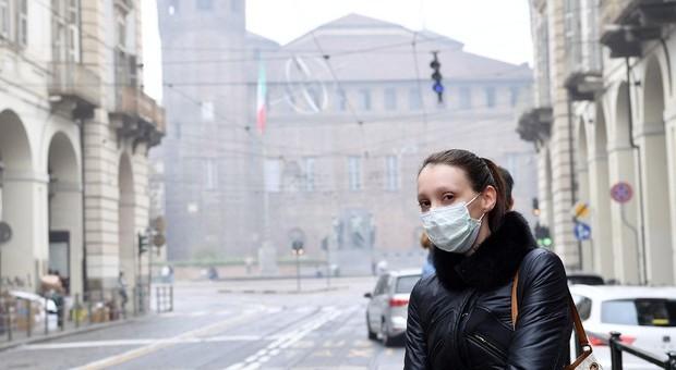 Coronavirus e smog: studio rivela che le città più colpite sono quelle più inquinate