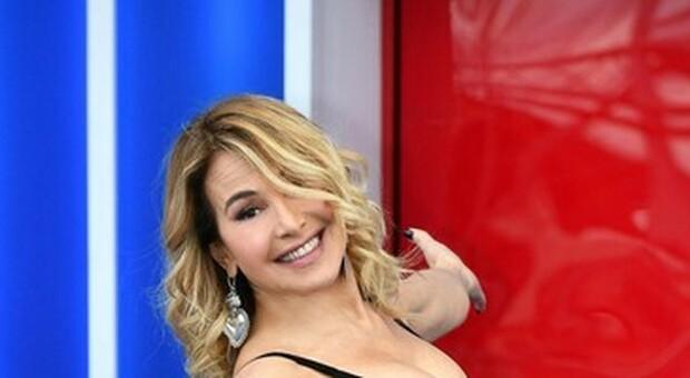 Barbara D'Urso: da show girl di Telemilano, ad attrice e presentatrice per Canale 5