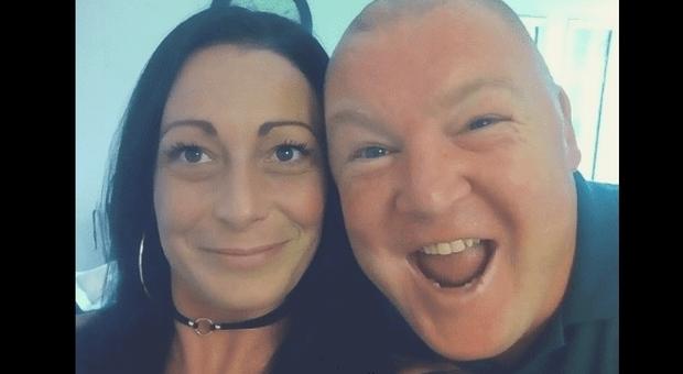 Madre di due figli trovata morta nel fiume, fidanzato perse la vita poco prima delle nozze