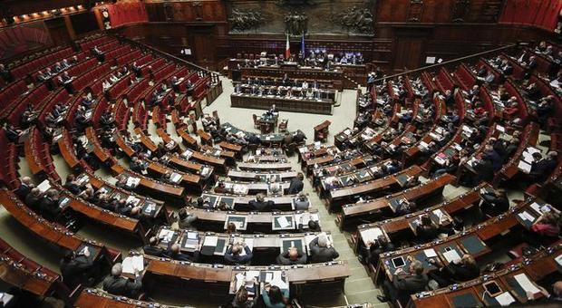 Taglio del cuneo fiscale, via libera della Camera: fino a 100 euro in più in busta paga