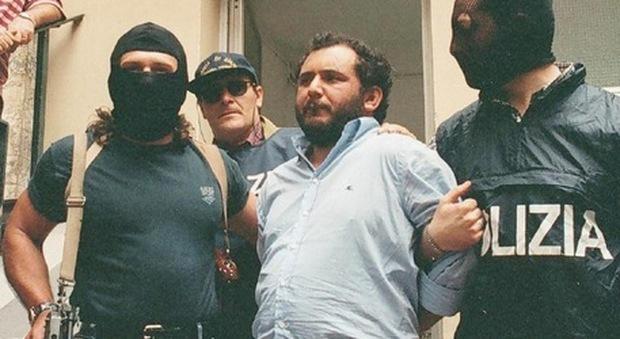 Mafia, il pentito Giovanni Brusca scarcerato dopo 25 anni