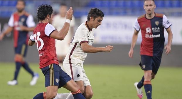 Probabili Formazioni 1ª Giornata Serie A Subito In Campo Bonaventura E Osimhen I Consigli Per Il Fantacalcio