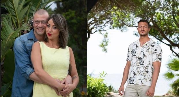 Temptation Island, anticipazioni: Alessandro e Sofia al falò di confronto, tra loro il single Alex