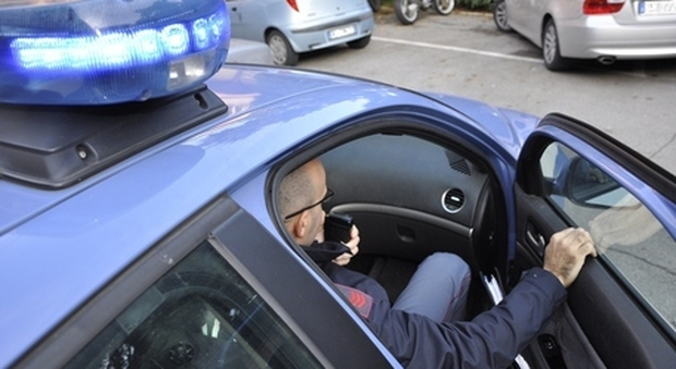 Pietro Grasso, il fratello dell'ex procuratore arrestato per violenza sessuale: accusato da una paziente