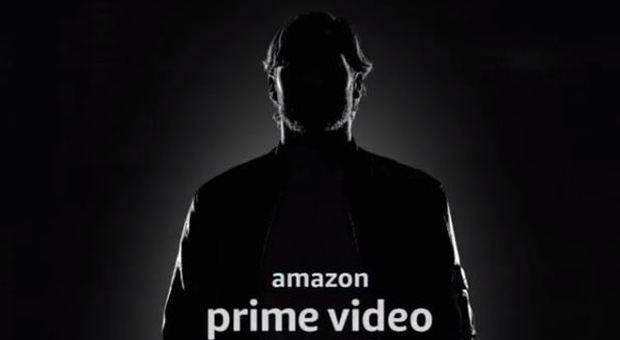 Francesco Totti e Fedez in Celebrity Hunted Italia, il via nuovo reality-thriller targato Amazon