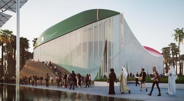 Expo Dubai 2020, la ferita Capitale: Roma dimenticata dal governo