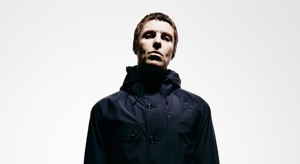 Liam Gallagher degli Oasis annuncia il singolo di debutto da solista, in arrivo anche un album