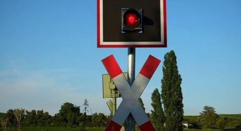 RFI e FS Italiane proseguono campagna eliminazione passaggi a livello