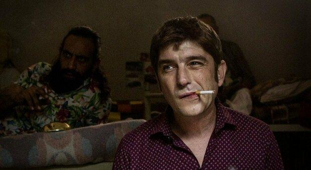 """Libero De Rienzo morto, chi era """"Picchio"""" attore napoletano vincitore di un David di Donatello"""
