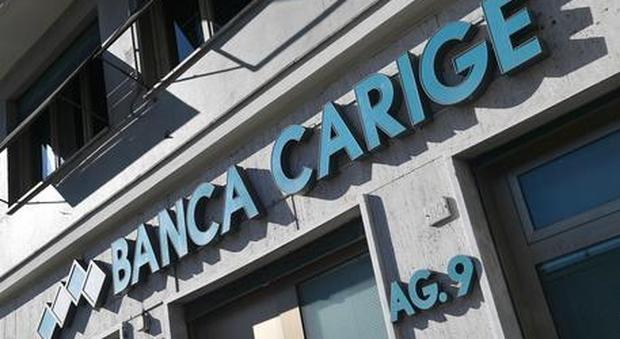 Crisi Carige, Brocadoro nominato presidente della commissione di sorveglianza