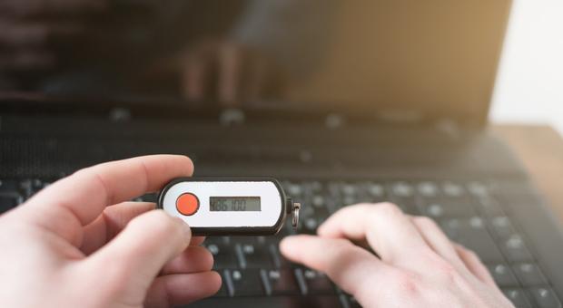 """Pagamenti online e home banking: addio token e """"chiavette"""", ecco cosa cambia"""