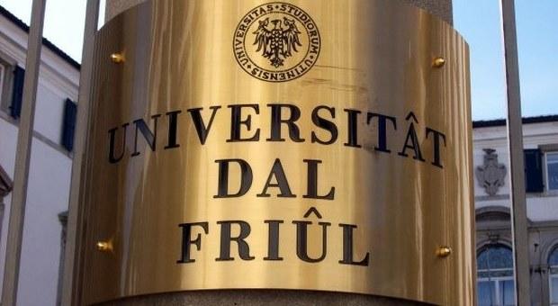 Coronavirus, cinque casi in Friuli Venezia Giulia, quattro all'università di Udine: verso un'altra settimana di chiusura delle scuole