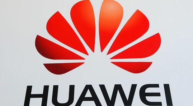 Coronavirus, Huawei dona tecnologia e forniture sanitarie