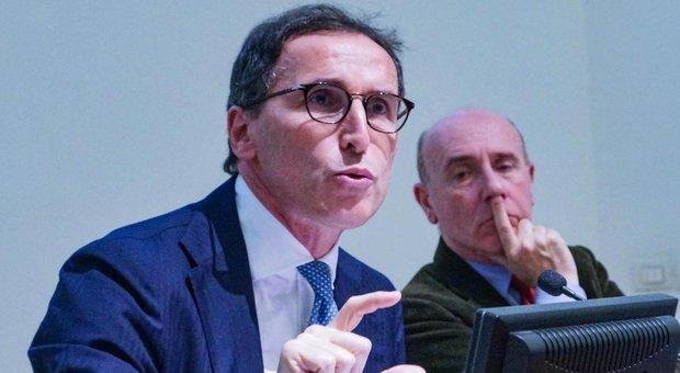 Autonomia, M5S: «Legge quadro non condivisa». Boccia: sarà lunedì in Consiglio dei ministri