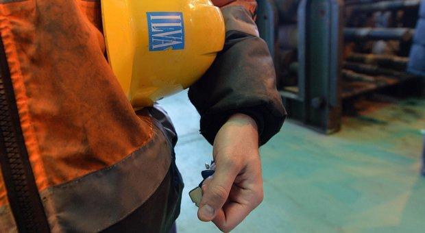 Ilva, Arcelor Mittal comunica a governo e prefetto lo stop agli impianti di Taranto