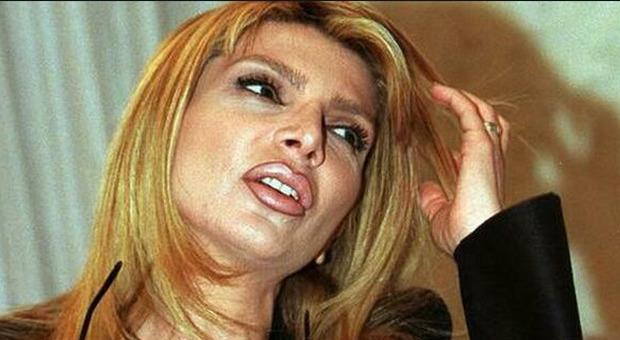 Maxi operazione Antimafia, in carcere anche Anna Bettozzi, vedova del petroliere