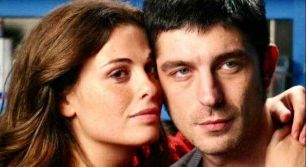 Libero de Rienzo, da Carolina Crescentini a Matilde Gioli: il cordoglio del mondo dello spettacolo