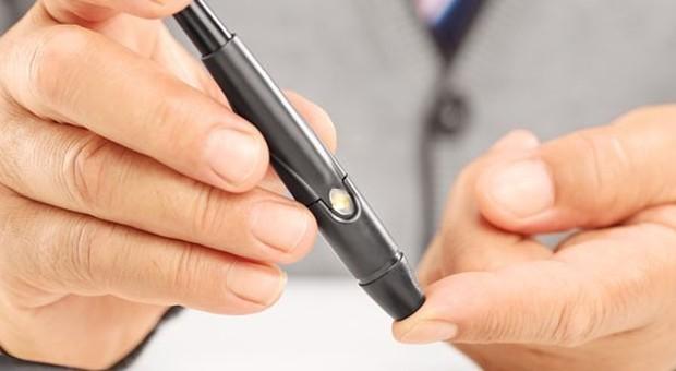 Diabete, come funzionano le prime iniezioni di insulina ingoiabili