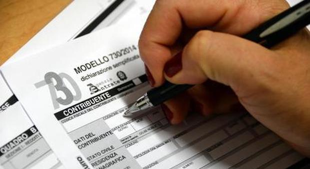 Reddito di cittadinanza, stretta del Governo sui