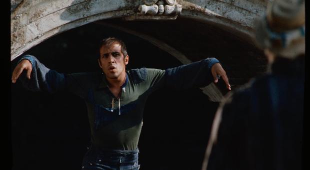 Adriano Celentano difende Asia Argento: