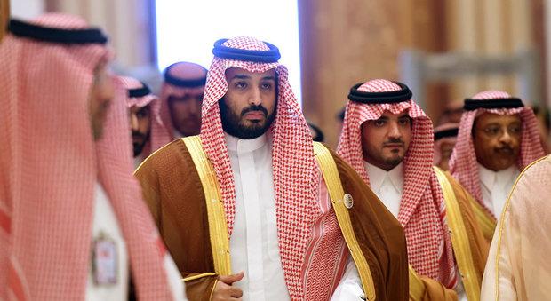 Il Calendario Islamico.L Arabia Saudita Pronta Ad Abbandonare Il Calendario