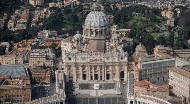 Notre Dame, da San Pietro al Duomo: i nostri tesori possono andare in fumo?