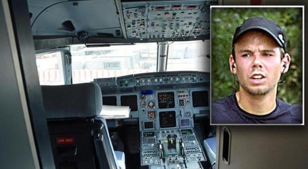 Disastro Germanwings, procedura dell'Unione Europea contro la Germania