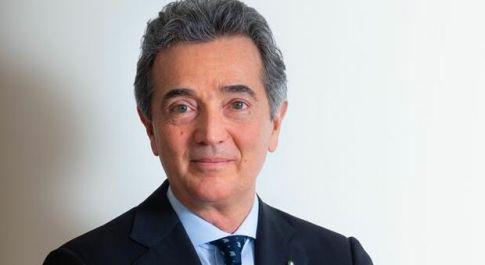 Credemholding, assemblea approva bilancio e dividendo di 2 euro