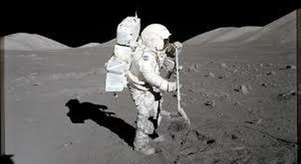 La Nasa: «L'uomo di nuovo sulla Luna entro dieci anni»