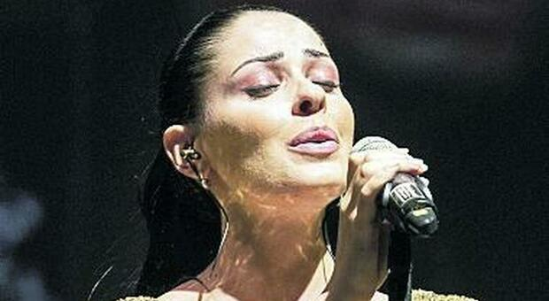 Desire Capaldo, la cantante lirica di Fondi dal lockdown al gala internazionale