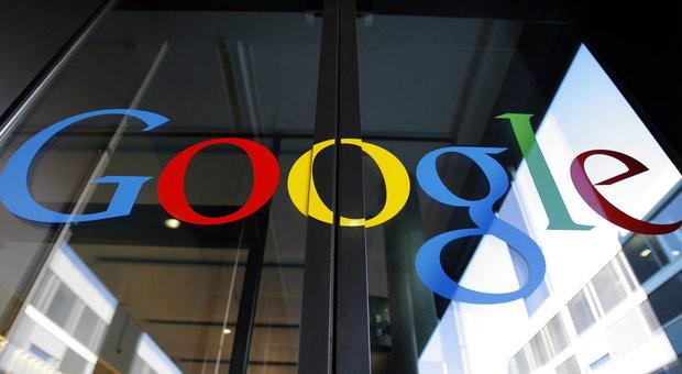 Inchiesta su Apple, Google, Amazon e Facebook: crollo a Wall Street