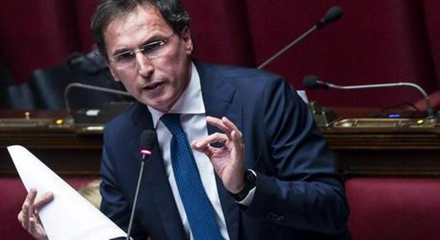 Regioni, Boccia: «Passaporto sanitario? E' contro la costituzione». Le Regioni discutono del test dal 3 giugno