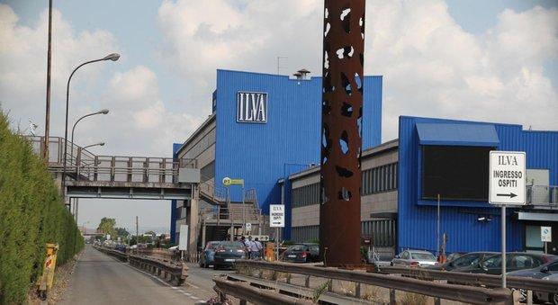 Ilva passa ad ArcelorMittal-Marcegaglia