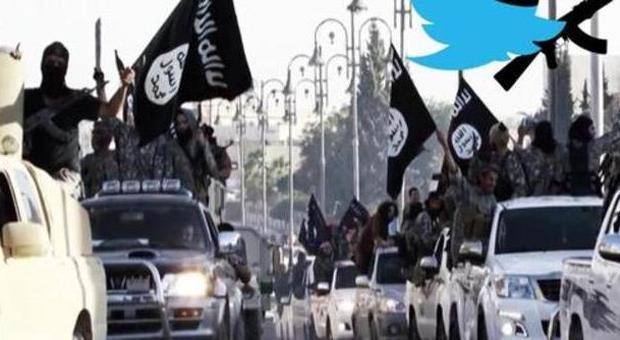 Libia, l'Isis conquista Sirte. L'Italia: pronti a combattere con l'Onu