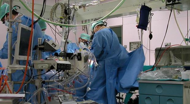 Sanità, un Arbitrato per limitare le cause per risarcimento danni. I medici: basta caccia alle streghe