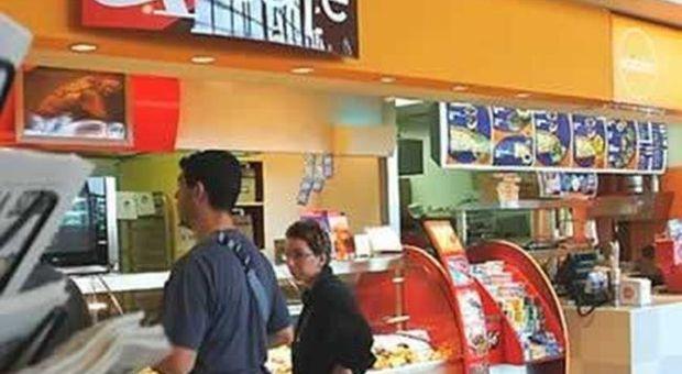 Autogrill sbarca in Cina: 10 punti vendita negli aeroporti di Pechino e di Sanya entro il 2015
