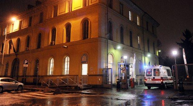 Tubercolosi, morto lo studente del Politecnico a Torino: esami per 250 persone
