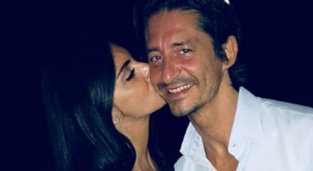 Francesco Oppini dopo il Grande Fratello Vip: «La mia fidanzata era gelosa... Pretelli? Con Giulia Salemi è un 'copia e incolla'»