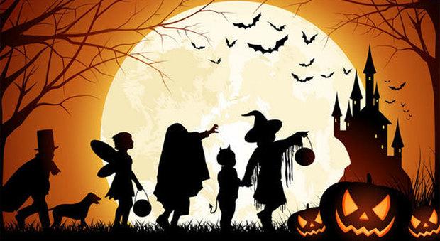 Halloween d9453449a22f